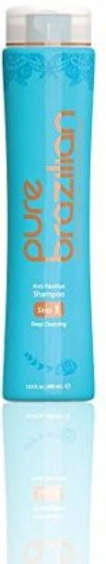 Pure Brazilian Shampoo Price List in India 30 August 2019