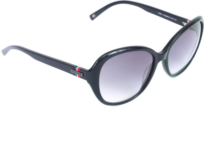 fe983ba356f3 Tommy Hilfiger Women Sunglasses Price List in India 26 June 2019 ...