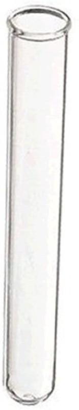 Microsidd 5 ml Plain Polypropylene Test Tube(75 cm 40 K Pack of 100)