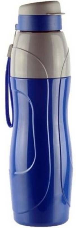 Cello PURO SPORT 900 Bottle(Pack of 1, Blue)