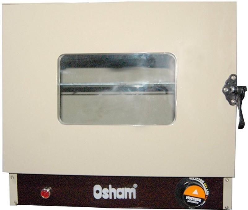 OSHAM Big Electric Hot-Case / Food Warmer / Hot Food Cabinet Hot Dog Machine(35)