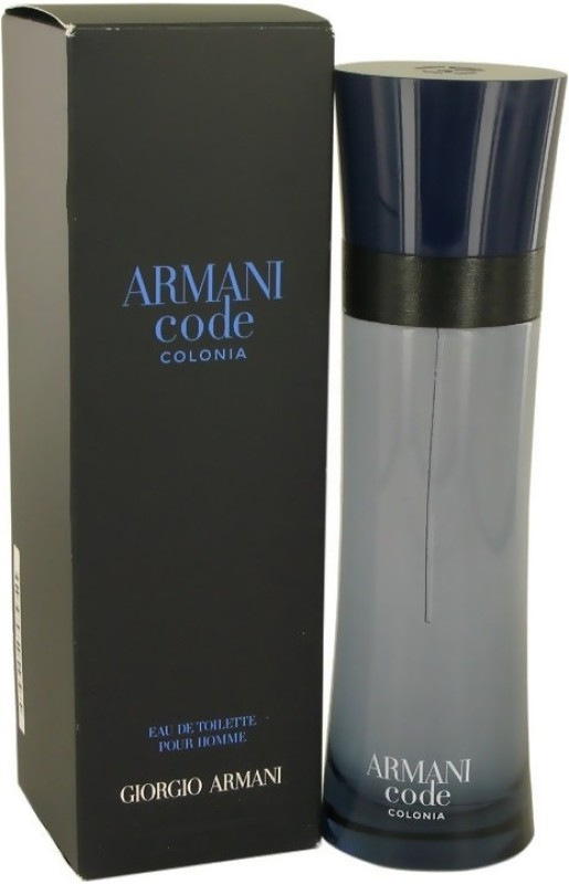 newest 77b3f 777e7 Giorgio Armani Men Perfumes Price List in India 16 May 2019   Giorgio  Armani Men Perfumes Price in India 2019 - Compare