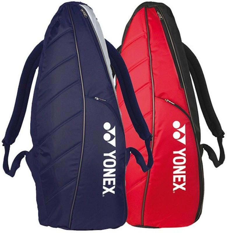 Yonex YonexR4541 bag(Red, Dry Bag)