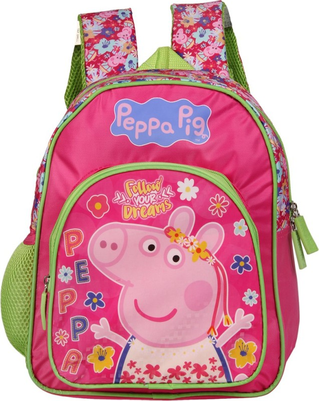 School Supplies  Up to 70% + 20% Off