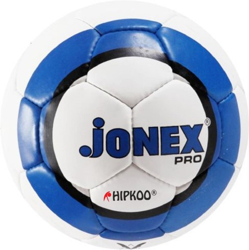 JONEX EXPERT PRO Football - Size: 5(Pack of 1, Multicolor)
