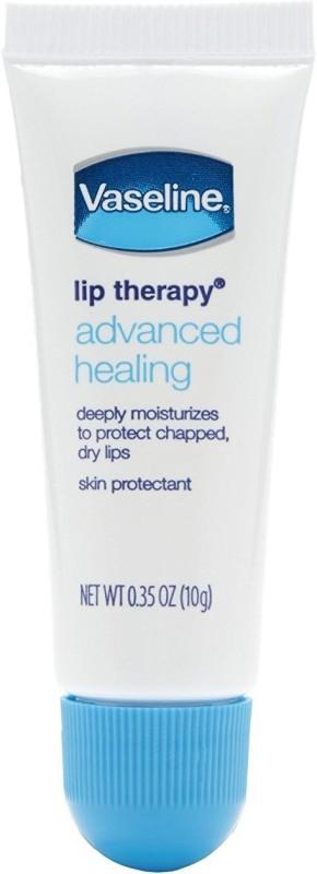 Vaseline Lip Therapy Advanced original(10 g)