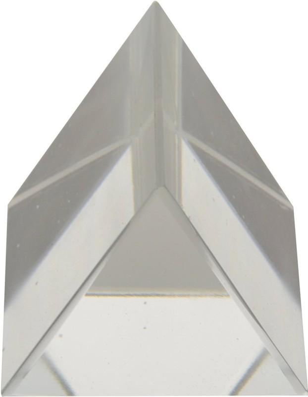 Parshv 5000 Solid Prism