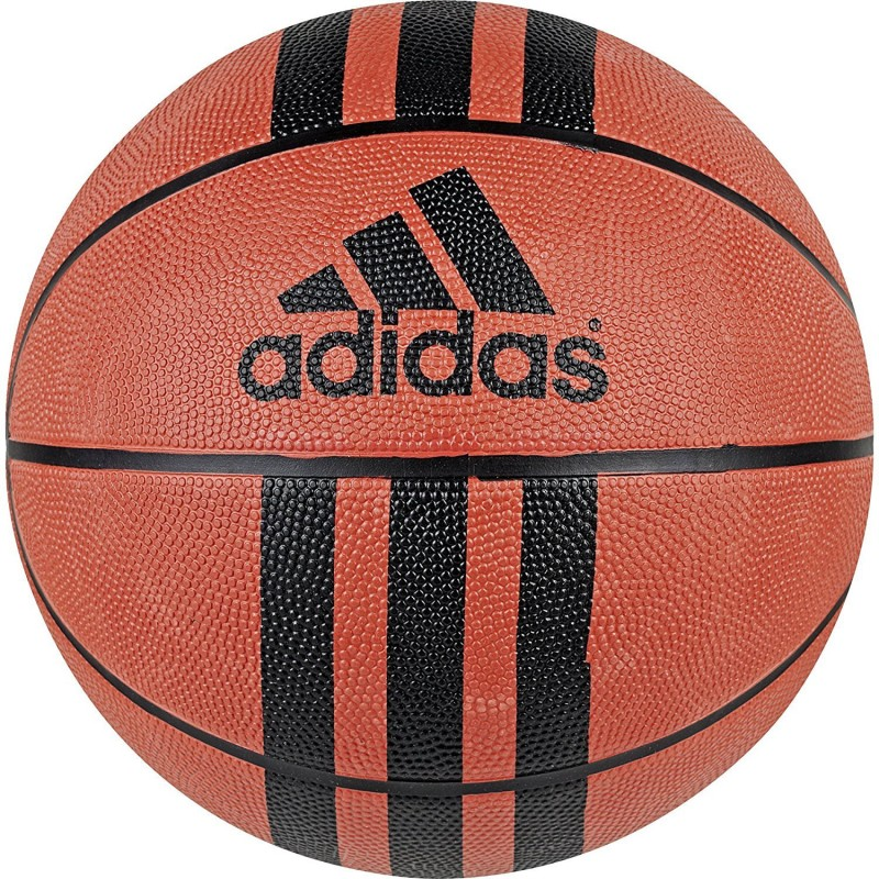 ADIDAS 2189775 Basketball - Size: 5(Pack of 1, Brown)