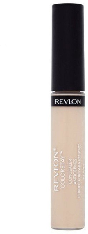 Revlon ColorStay Anti-cernes Concealer(Light Medium)