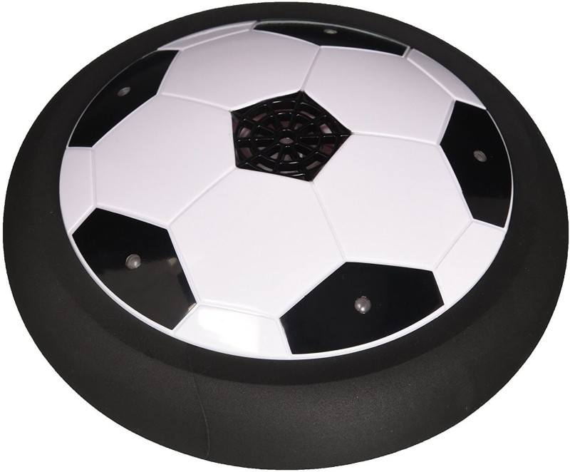 Heirloom Quality HQ Light-Up Air Power Soccer Disk Plastic Discus Throw Disc(.2)
