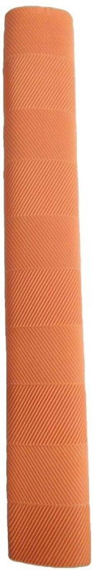kts KTS_15 Orange Ergonomic Grip(Orange, Pack of 1)