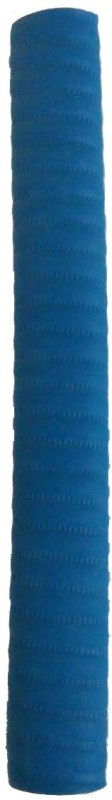 kts KTS_10 Blue Ergonomic Grip(Blue, Pack of 1)