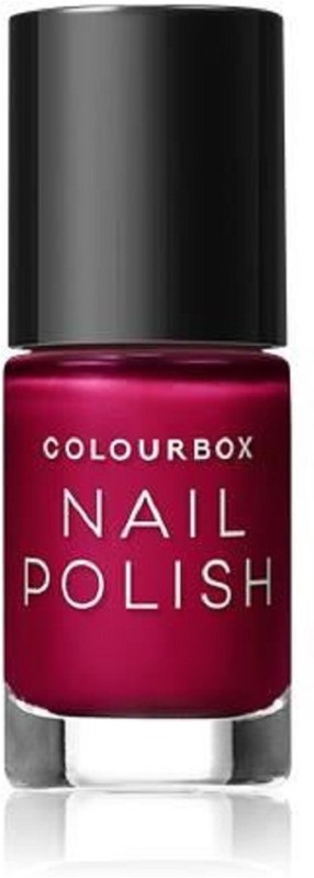 Oriflame Sweden ColourBox Rich Pink(5 ml)