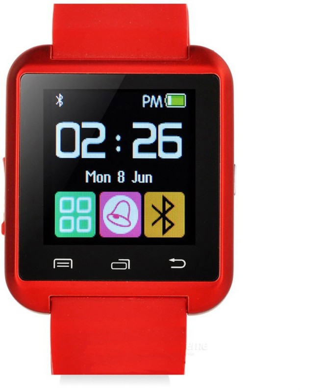 FireForces Compatible With All Mobiles Like Compatible With All Brand Mobiles like Amoi, Apple, Archos, Asus, AT&T, Benefon, BenQ, BenQ-Siemens, Bird, BlackBerry, BLU, Bosch, BQ, Casio, Cat, Celkon, Chea, Coolpad, Dell, Emporia, Energizer, Ericsson, Eten, Fujitsu Siemens, Garmin-Asus, Gigabyte, Gion