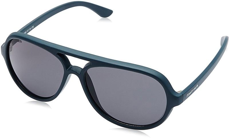 7c243e4c6 Sunglasses Price List in India 3 August 2019 | Sunglasses Price in ...