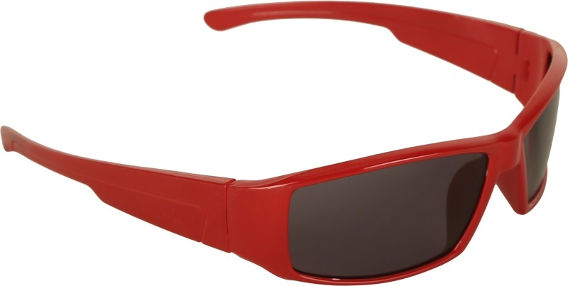 Amour Sports Sunglasses(For Boys & Girls) image