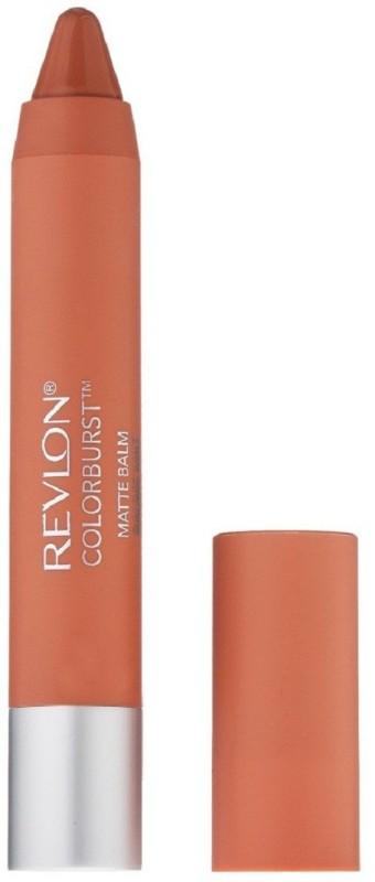 Revlon Colorburst Matte Balm Complex - 230(2.7 g)