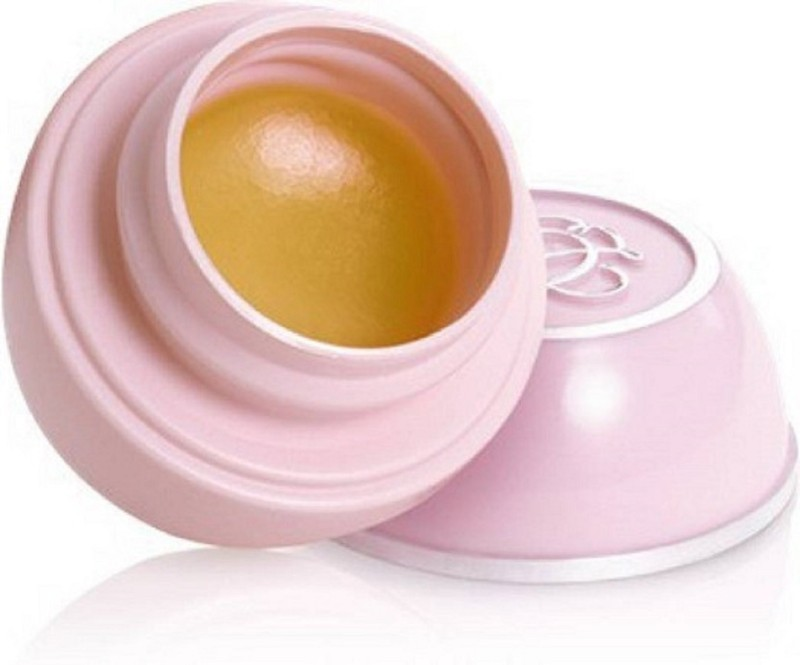 Oriflame Sweden Tender care Lip care(Transparent)