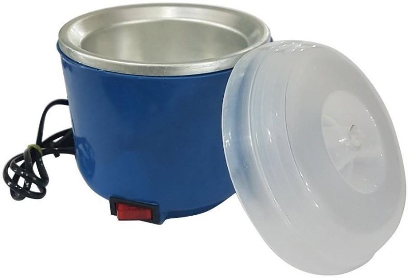 RAAYA Oil and Wax Heater(Blue)
