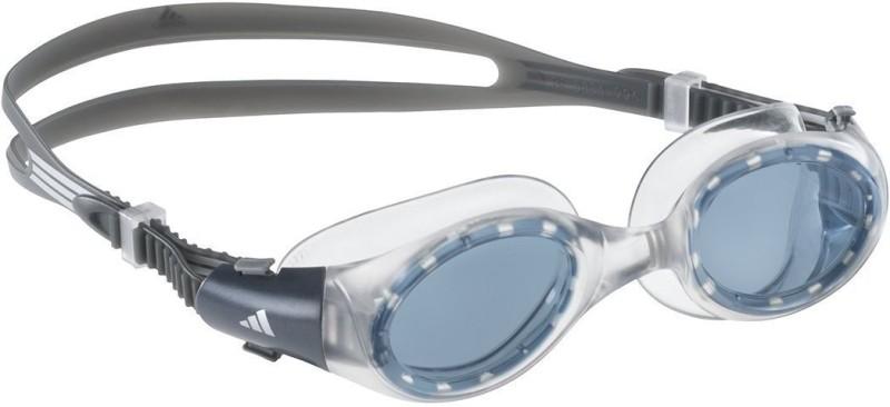 ADIDAS AQUAZILLA Swimming Goggles(Silver)