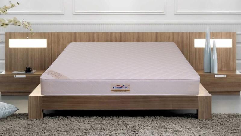 springtek-pocket-spring-premium-8-inch-king-pocket-spring-mattress