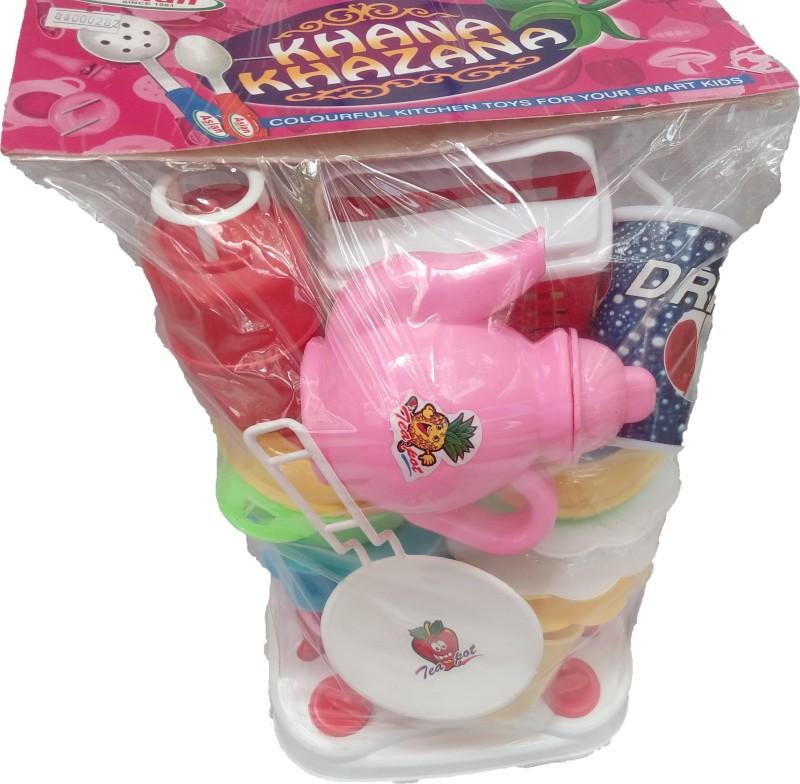 pupu Knitting Design Station( )