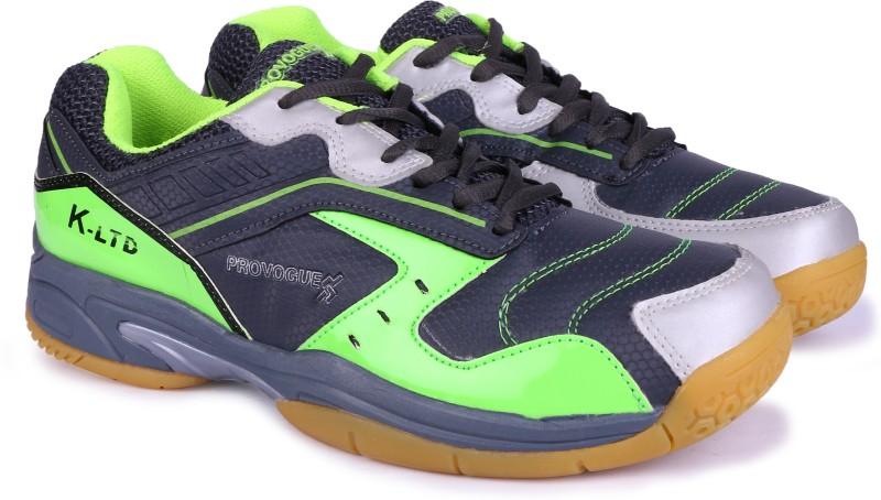 Provogue KU003 Badminton Shoes For Men