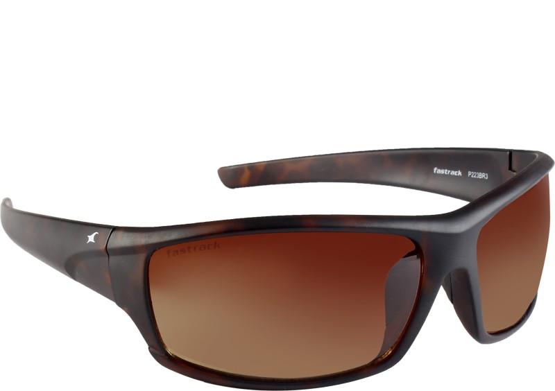 ae2245347 Fastrack Women Sunglasses Price List in India 24 June 2019 ...