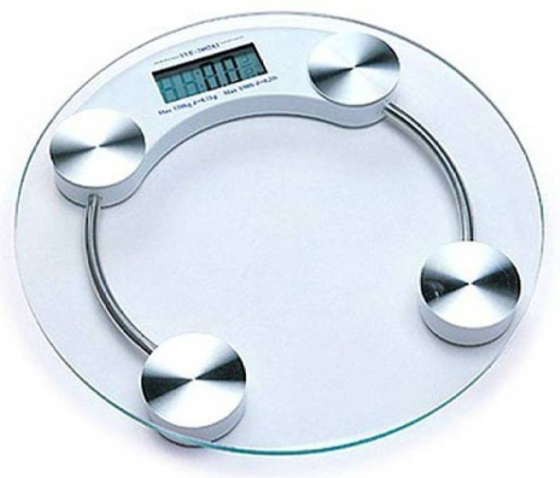 technopedia weighing scale Weighing Scale(TRANSPARANT)