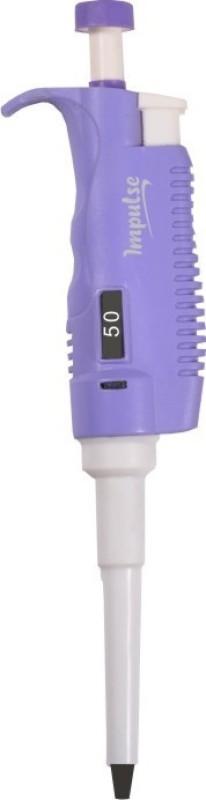 Impulse Micro Laboratory Pipette(50 microliter)