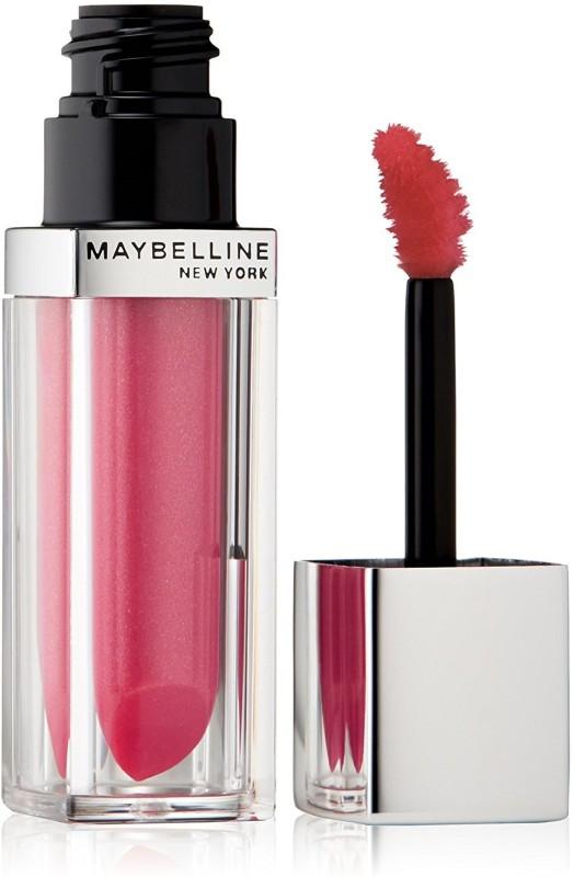 Maybelline New York Color Elixir Iridescent Lip Color, Mystical Magenta(5 ml, Mystical Magenta)