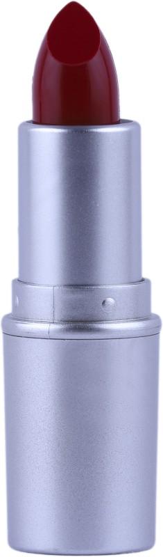 LNG Glory Lips Lipstick, Shade Saffron Gossip, 3.G(Saffron Gossip, 3.6 g)