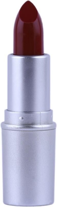 LNG Glory Lips Lipstick, Shade Walnut , 3.G(Walnut, 3.6 g)