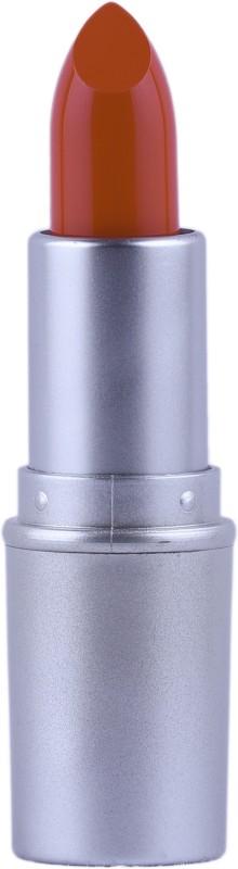 LNG Glory Lips Lipstick, Shade Love Apricot , 3.G(Love Apricot, 3.6 g)
