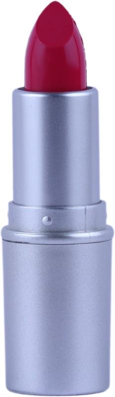 LNG Glory Lips Lipstick, Shade Pinky , 3.G(Pinky, 3.6 g)