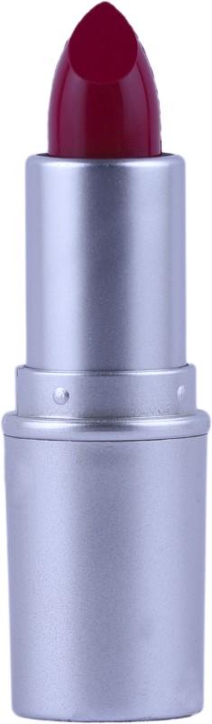 LNG Glory Lips Lipstick, Shade Velvet Maroom , 3.G(Velvet Maroom, 3.6 g)