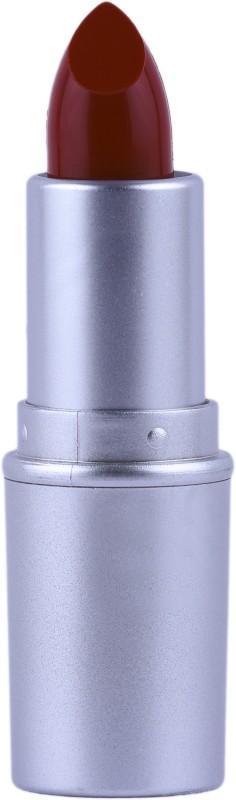 LNG Glory Lips Lipstick, Shade Royal Red , 3.G(Royal Red, 3.6 g)