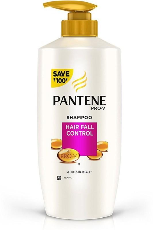 PANTENE PANTENEHAIRFALLCONTROL676ML(675 ml)