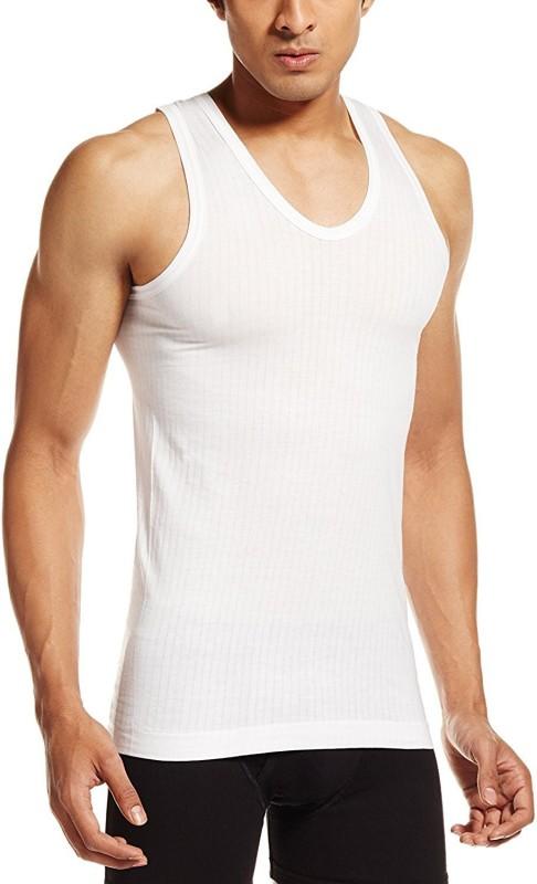 VIP Men Vest(Pack of 4)