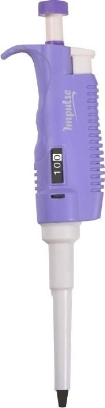 Impulse Micro Laboratory Pipette(20 microliter)