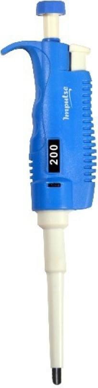 Impulse Micro Laboratory Pipette(200 microliter)