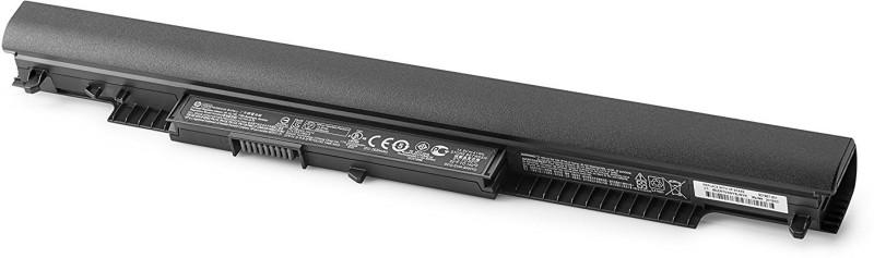 Maanya Teck HS04 | VAF63 | AF0XX| HS04 |Hp Pavilion 15-AF0XX (HS04) | Hp Laptop Battery | TSYS706 4 Cell Laptop Battery