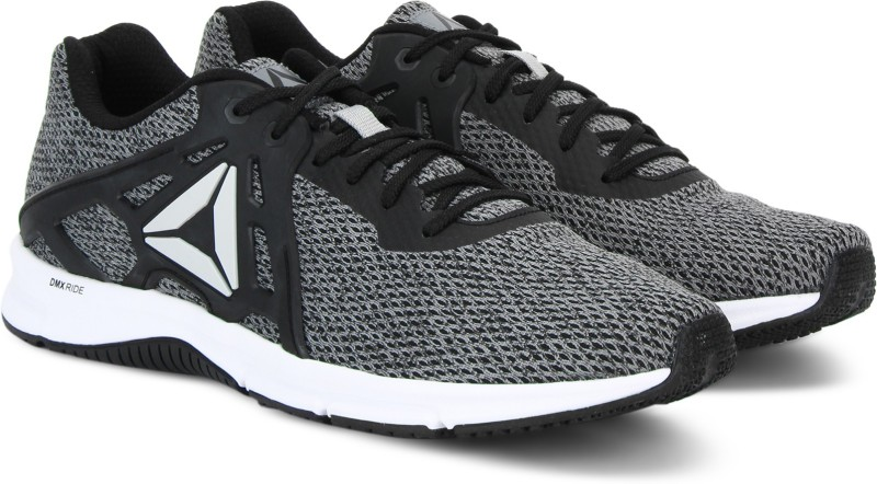 REEBOK HEX LITE Running Shoes For Men(Grey)