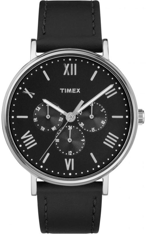 Timex TW2R29000 Men's Watch image