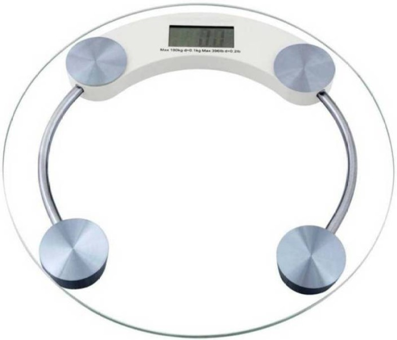 technopedia weighing scale Weighing Scale(transparent)