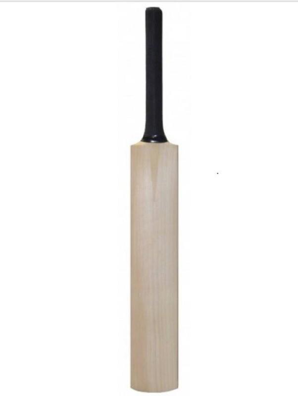 Aavik Supernova English Willow Cricket Bat(Short Handle, .1150 kg)