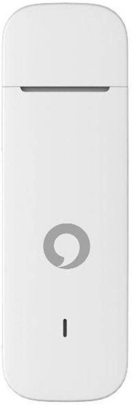 Vodafone E3372 4G LTE Unlocked USB Dongle Data Card(White)