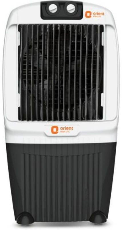 Orient Electric CD7001H Window Air Cooler(Multicolor, 70 Litres)