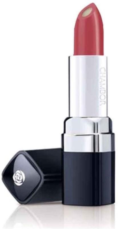 Chambor Moisture Plus Lipstick No.343(343)