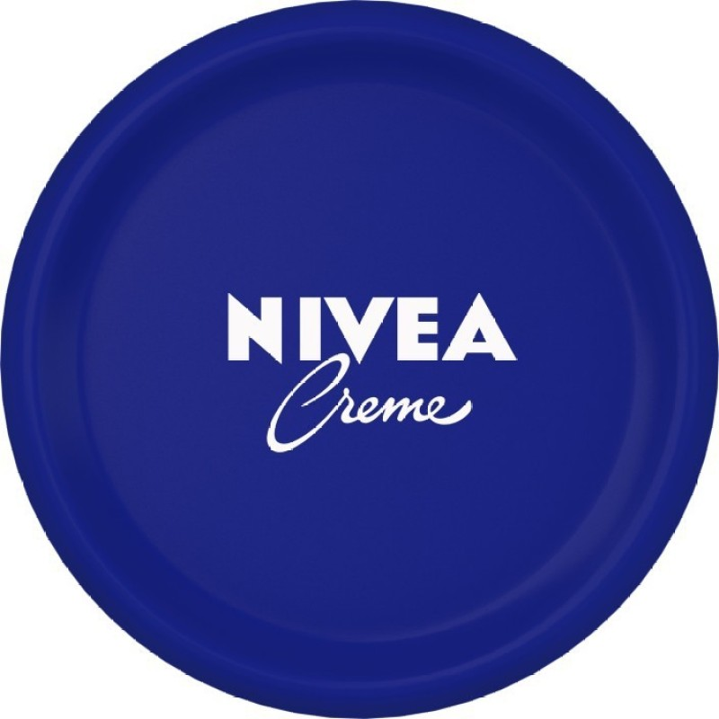 Nivea Creme Original 200ml(200 ml)
